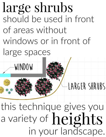 panel_2_landscape
