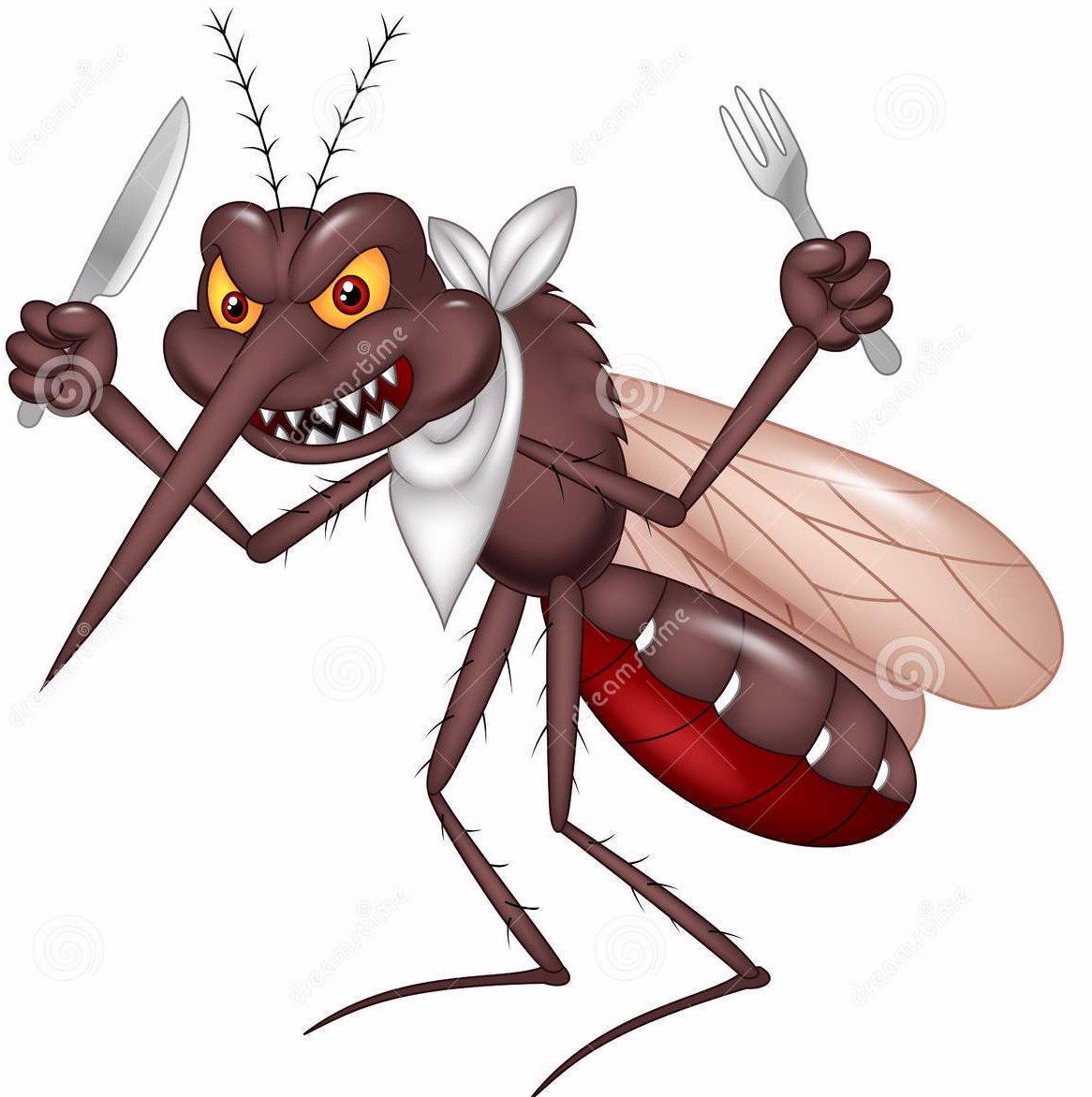 cartoon-mosquito-ready-eat-illustration-90768434