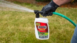 amdro-lawn-insect-pest-control-100522991-1f_1000