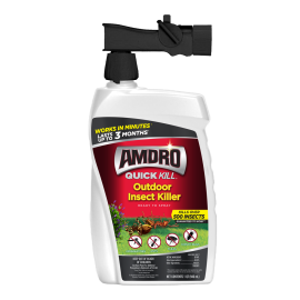 AMDRO-Quick-Kill-Outdoor-Insect-Killer-RTS-32oz.png