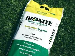 ironite-fertilizer-mineral-supplement-canada-reviews-broadcast-spreader-settings
